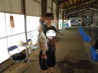 2010_0724_121747-DSCN6476