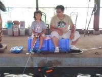 2010_0725_091052-DSCN6494
