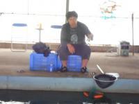 2010_0725_091146-DSCN6498