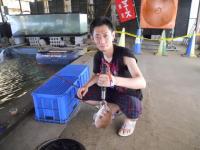 2010_0725_092152-DSCN6503
