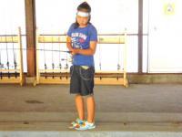 2010_0728_150146-DSCN6709