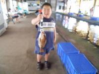2010_0801_130242-DSCN6945