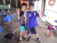 2010_0801_160312-DSCN6970
