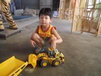2010_0811_101102-DSCN7442