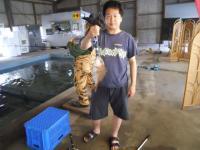 2010_0811_113809-DSCN7465