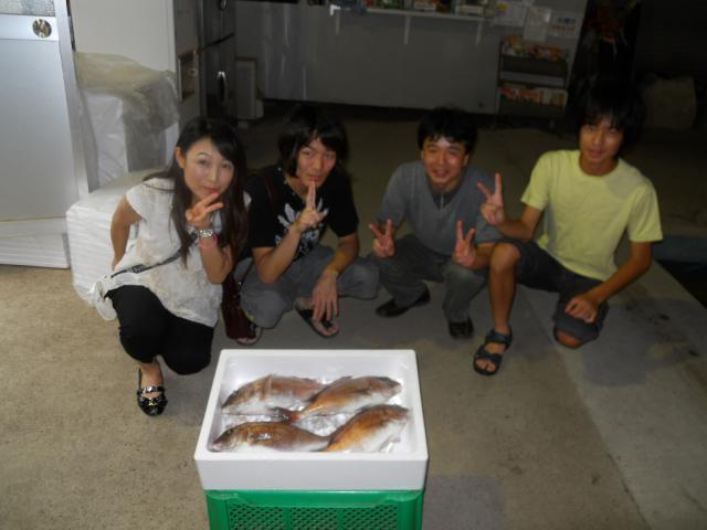 2010_0813_171045-DSCN7703