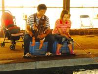 2010_0814_091035-DSCN7724
