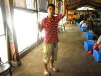 2010_0814_115019-DSCN7761