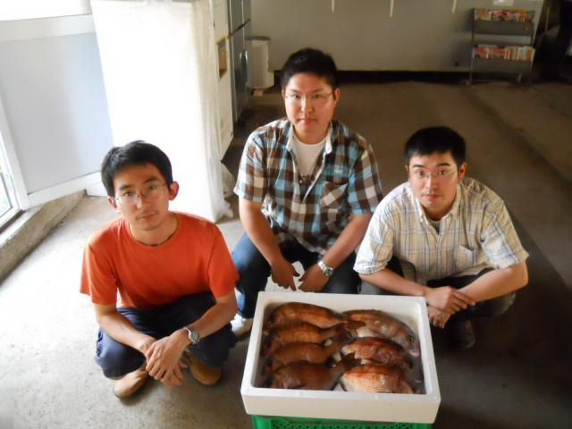 2010_0815_112510-DSCN7862