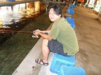 2010_0819_120148-DSCN8122