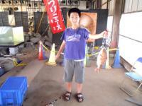 2010_0819_123339-DSCN8126