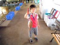 2010_0819_133338-DSCN8153
