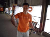 2010_0820_152929-DSCN8196