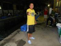 2010_0821_212612-DSCN8326