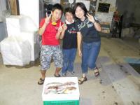 2010_0821_215555-DSCN8338