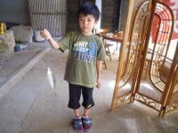 2010_0827_121540-DSCN8522