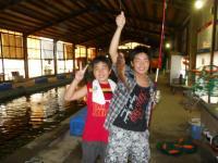 2010_0827_170556-DSCN8578