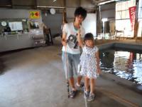 2010_0828_091900-DSCN8606