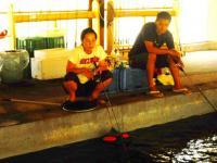 2010_0829_095941-DSCN8662