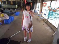 2010_0829_140424-DSCN8721