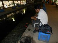 2010_0829_165627-DSCN8742