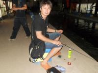 2010_0904_174934-DSCN8973
