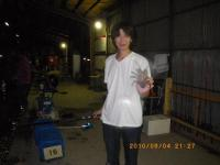 2010_0904_212728-IMGP1850