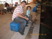 2010_0905_091926-IMGP1864