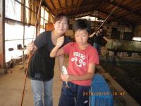 2010_0905_104732-IMGP1911
