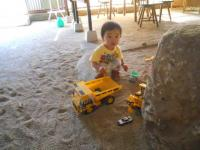 2010_0911_125158-DSCN9238