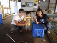 2010_0911_125211-DSCN9239
