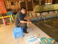 2010_0911_152553-DSCN9259