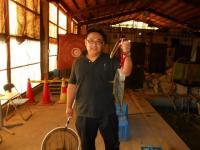 2010_0911_162425-DSCN9272