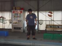 2010_0911_172632-DSCN9282