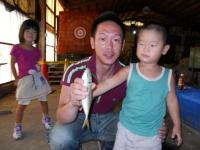 2010_0912_130049-DSCN9349
