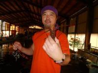 2010_0912_132834-DSCN9359