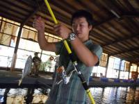 2010_0912_135703-DSCN9367