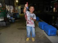 2010_0912_172420-DSCN9402