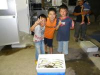 2010_0912_185111-DSCN9412