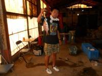 2010_0918_164649-DSCN9497