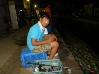 2010_0918_182809-DSCN9509