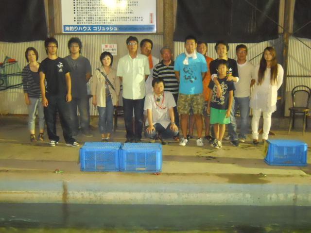 2010_0918_215850-DSCN9527