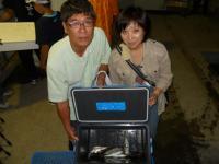 2010_0918_220631-DSCN9532
