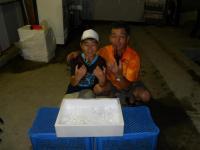 2010_0918_221758-DSCN9540