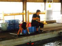 2010_0919_091059-DSCN9556