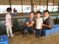 2010_0919_151842-DSCN9619