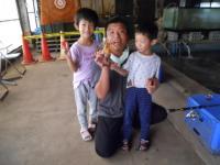 2010_0919_160003-DSCN9621