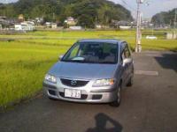 2010_0921_160800-P1000046