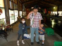2010_0923_111124-DSCN9806