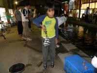 2010_0923_112541-DSCN9813